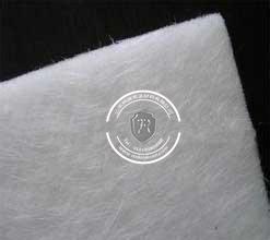 玻璃纤维棉玻璃纤维毡