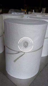 1260陶瓷纤维毯